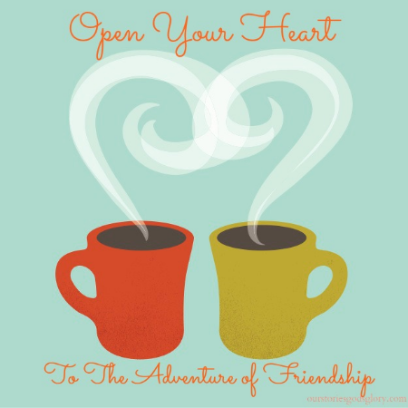 Coffe Cup Heart Vector w- words.jpg