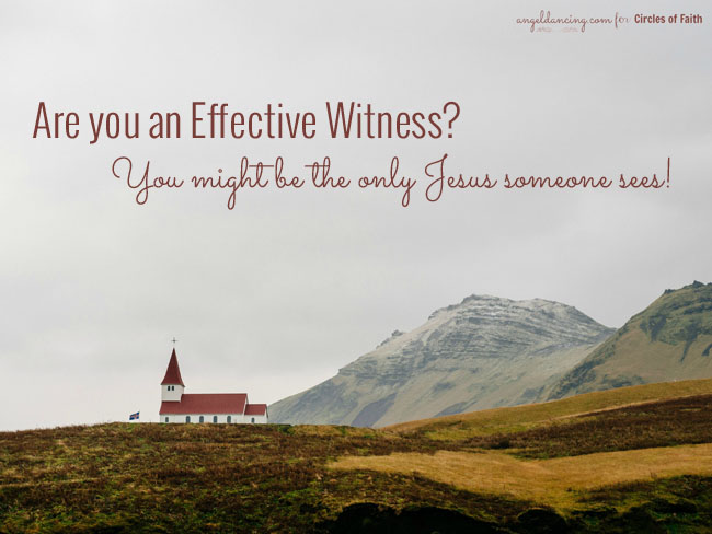 Are You an Effective Witness.jpg