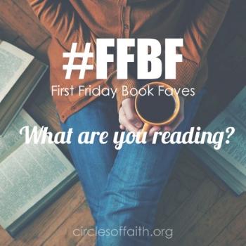 FFBF June2015.jpg