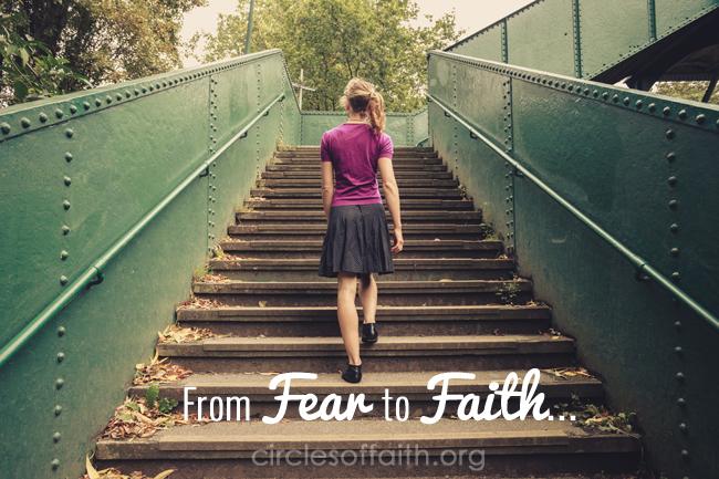 Fear to Fatih.jpg