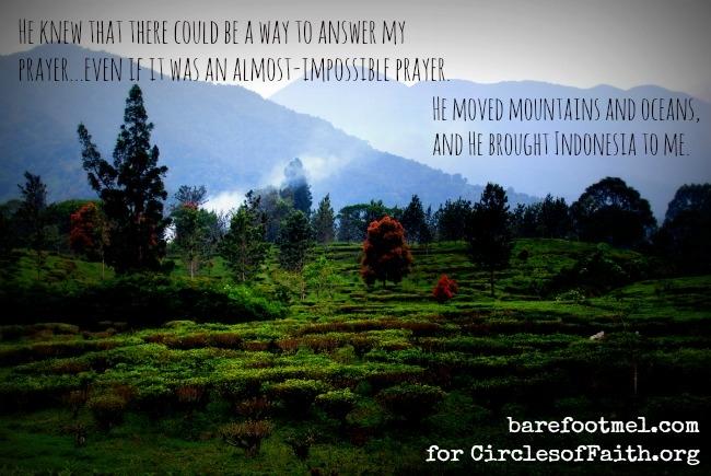 Indonesia Pic.jpg