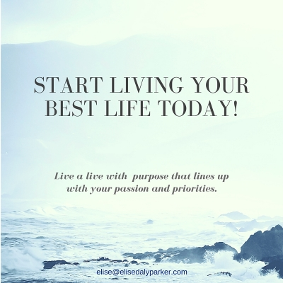 Live your best lifeStart today!.jpg
