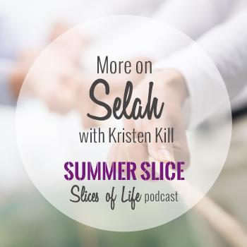 Summer Slice_Selah.jpg
