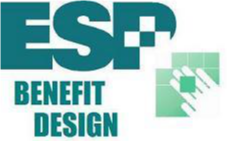 ESP Benefit Design, LLC