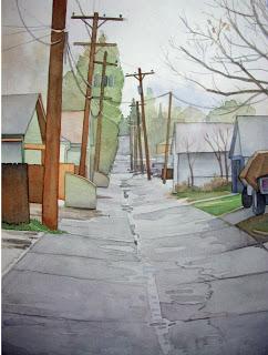 Rainy alley copy.jpg