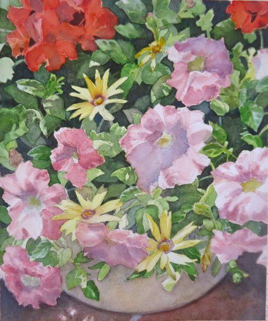 flower pot wc.jpg