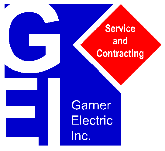 Garner Electric, Inc.