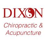 250-DixonChiro-4web.jpg
