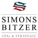 250-SimonsBitzer-4web.jpg