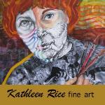 250-KathleenRiceFineArt-4web.jpg