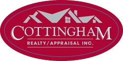Cottingham Realty