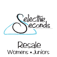 SelectiveSeconds