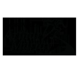 ArthurMurrayGreenwoodDance