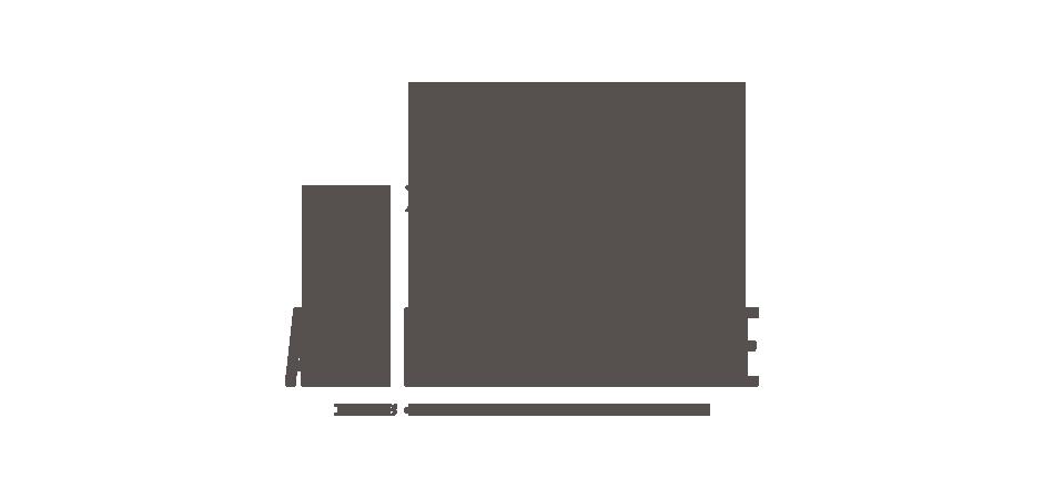 Archer1.png
