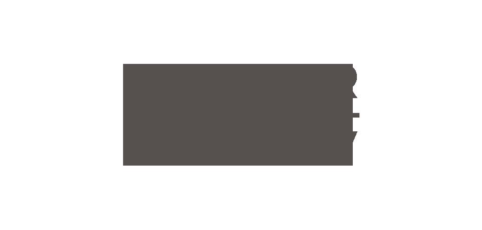 Archer2.png