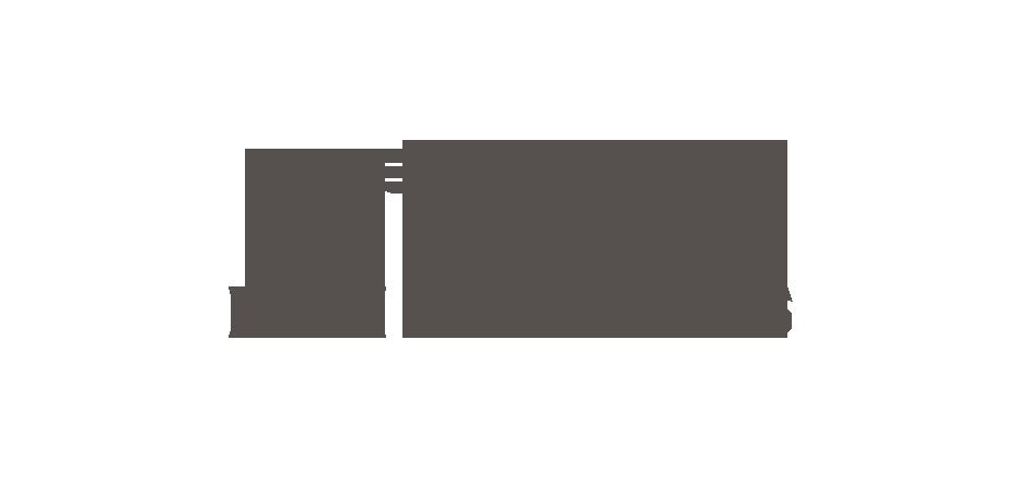 FlyingCross_1.png