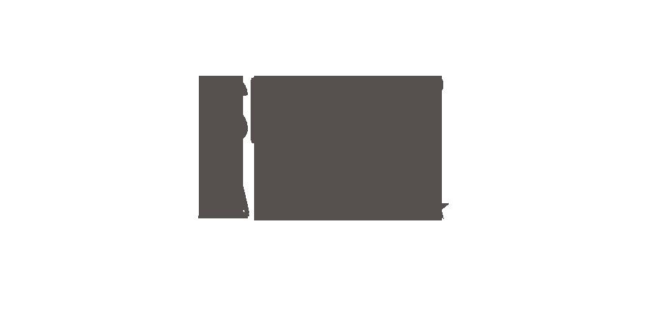 ShortArmy.png