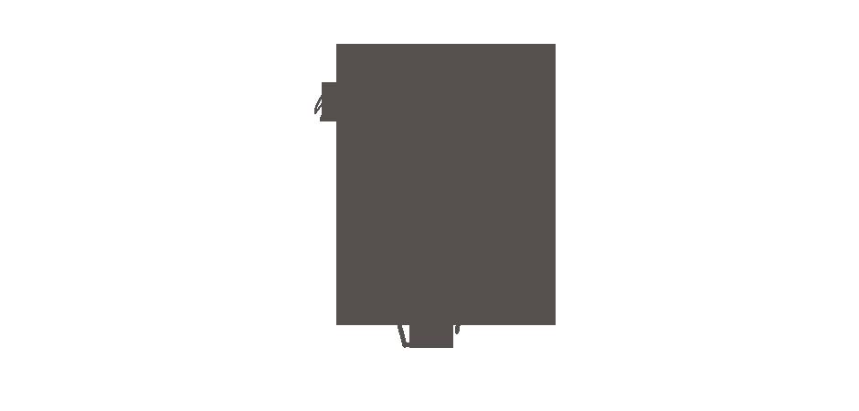 TeaBar.png