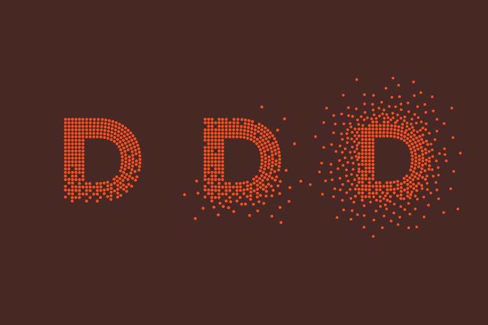 DMB_0002_dynamic.jpg