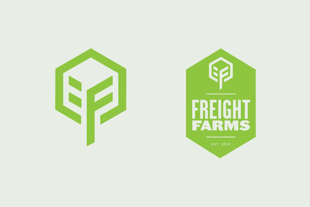 FF_0000_Logo.jpg