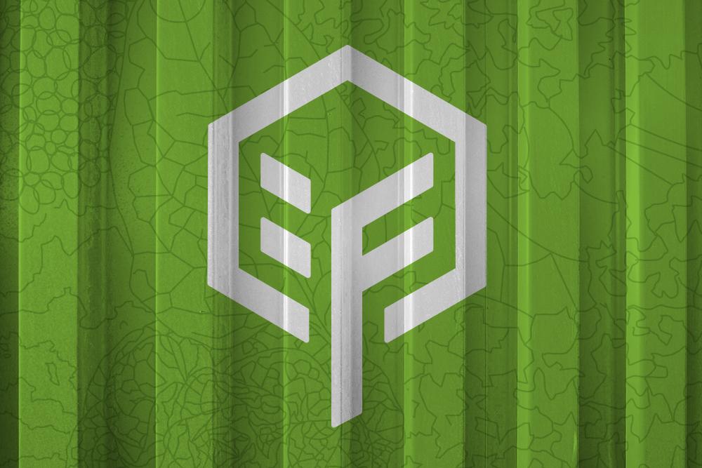 FF_0001_LogoMockup.jpg
