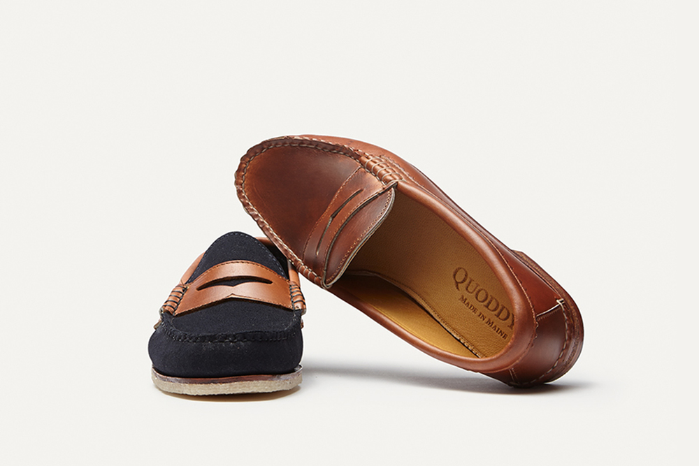Quoddy-loafers.jpg