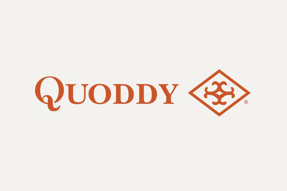 Quoddy-logo.jpg