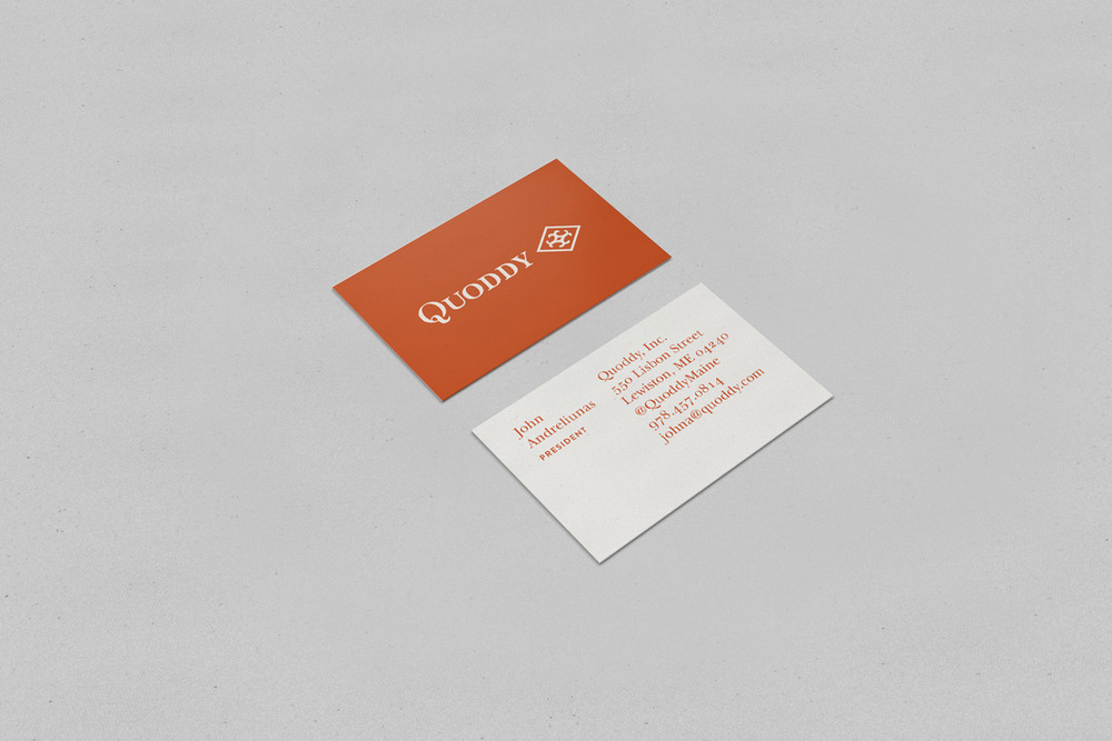 Quoddy-Cards3.jpg