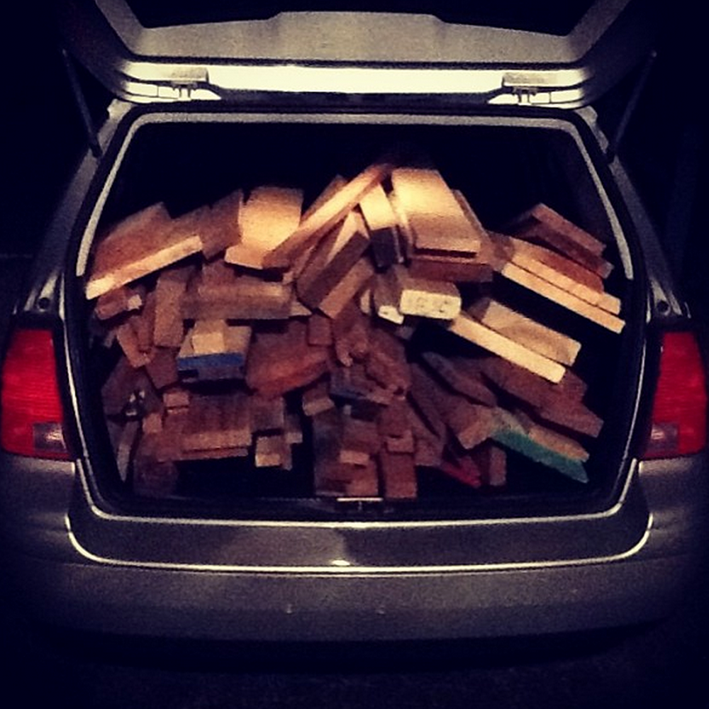 14 Wood Trunk.png