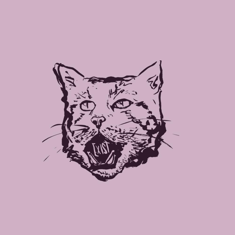 exist cat.png
