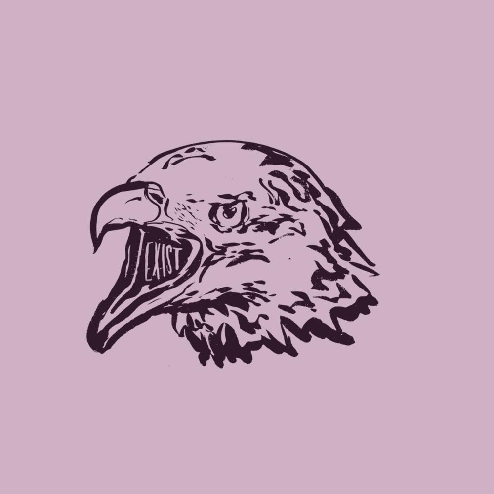 exist eagle.png