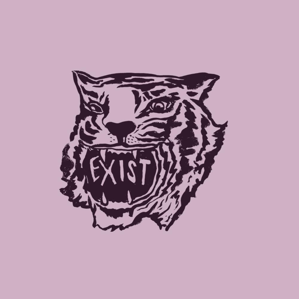 exist tiger.png
