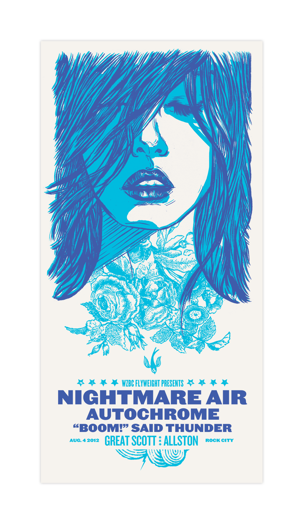 Nightmare Air Poster.png
