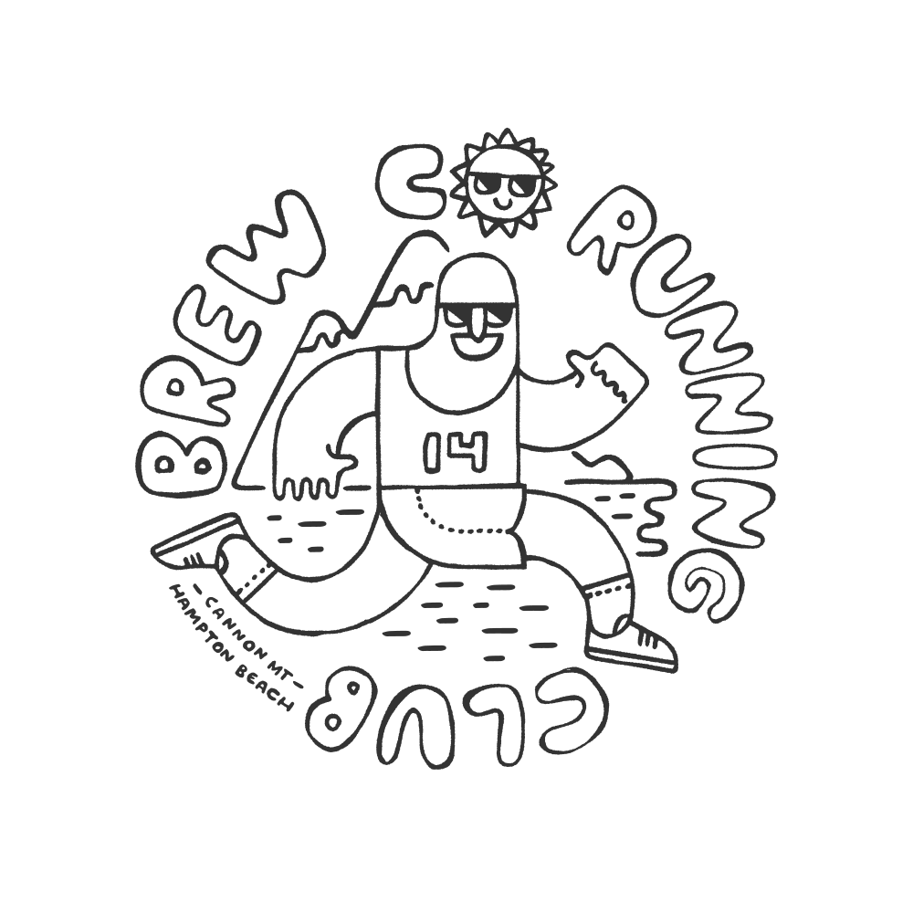 Brew Club.png