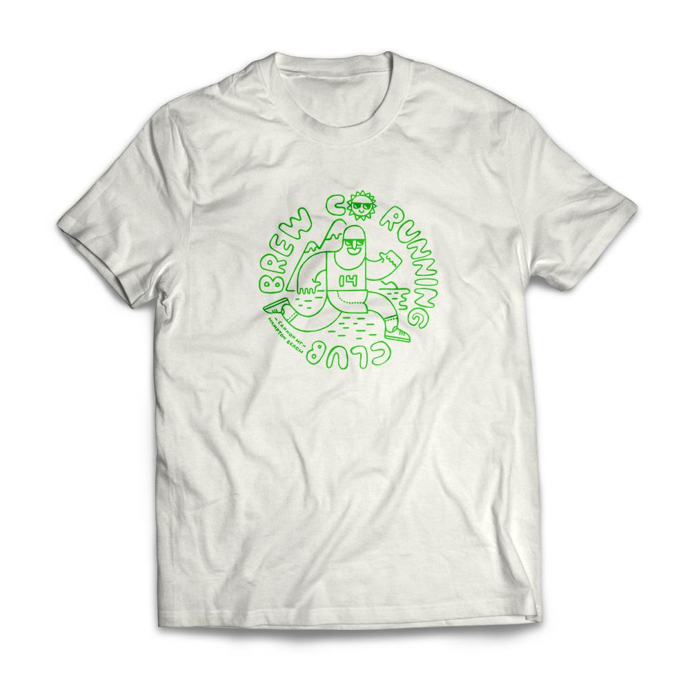 Brew Club Tshirt.png