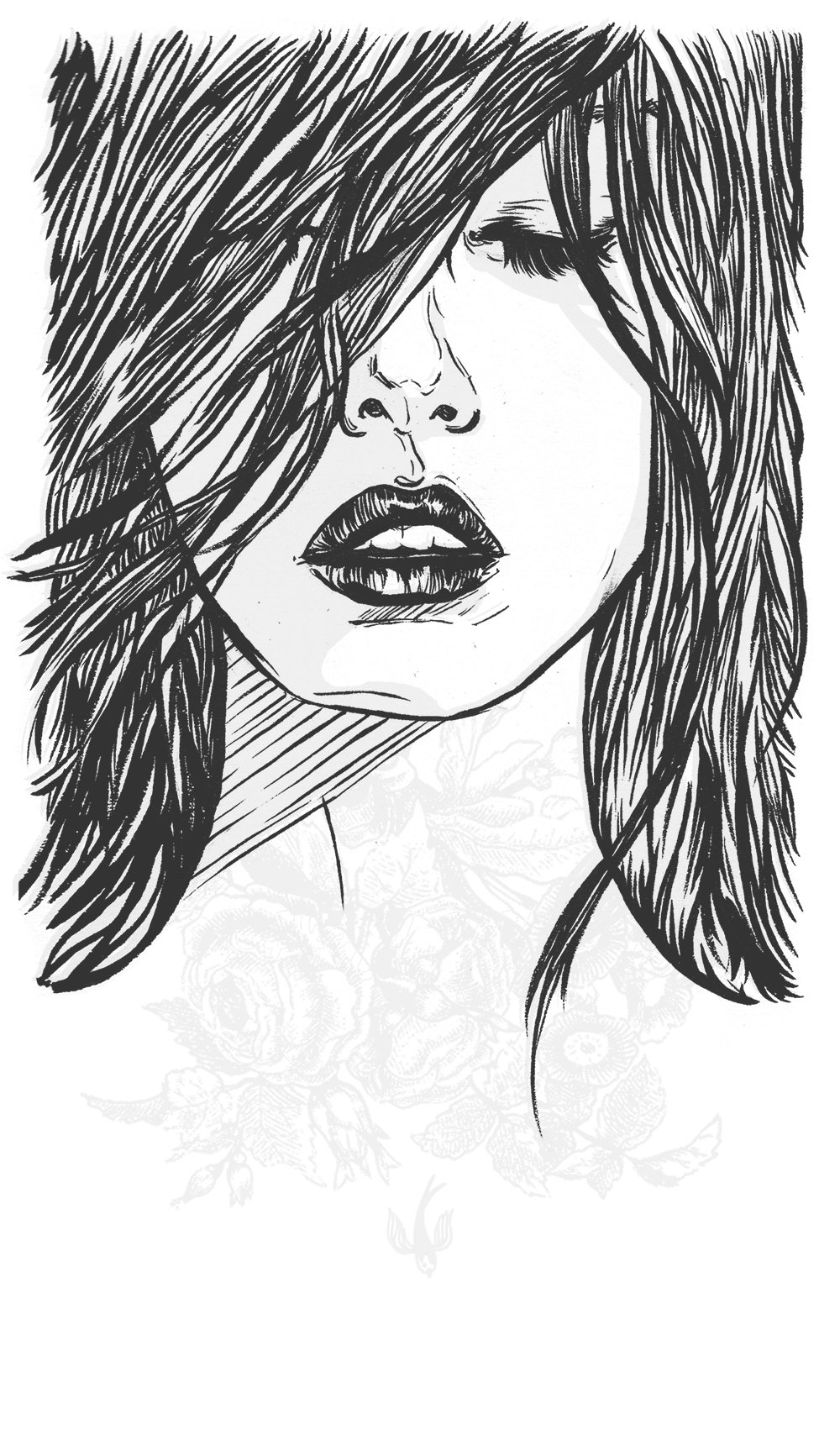 Nightmare Air Drawing.png
