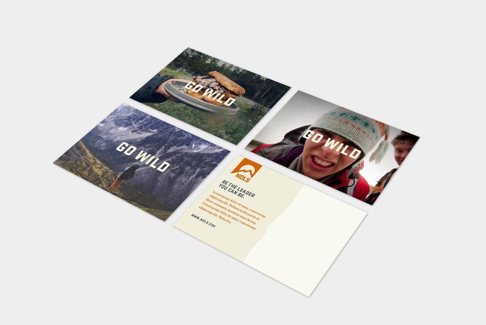 NOLS-PostcardCollateral.jpg