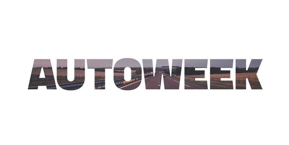 autoweek-brand-hero@2x-100.jpg