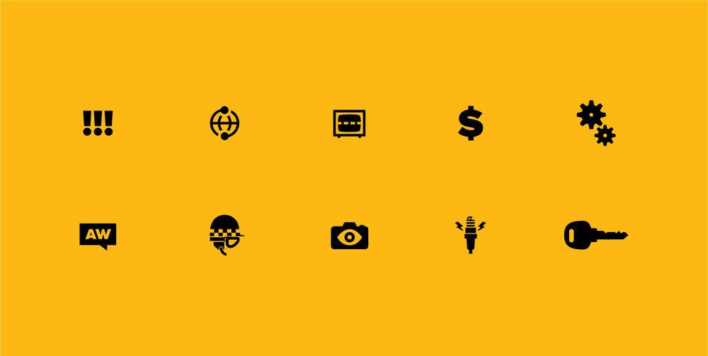 autoweek-icons@2x-100.jpg