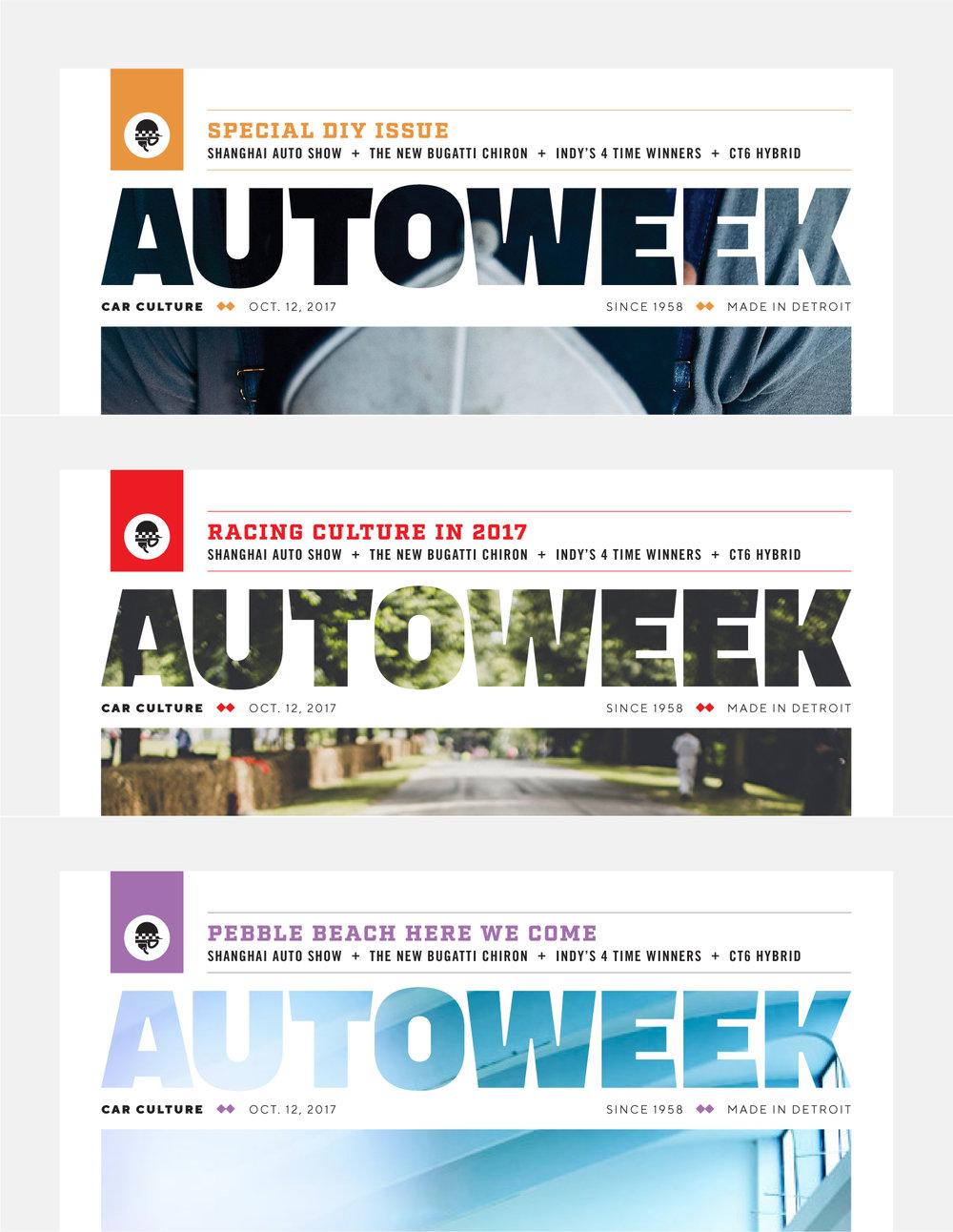 autoweek-masthead-treatment@2x-100.jpg