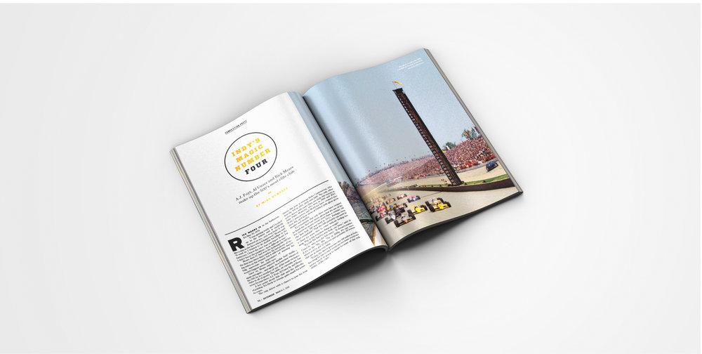 autoweek-magazine-mockup1@2x-100.jpg