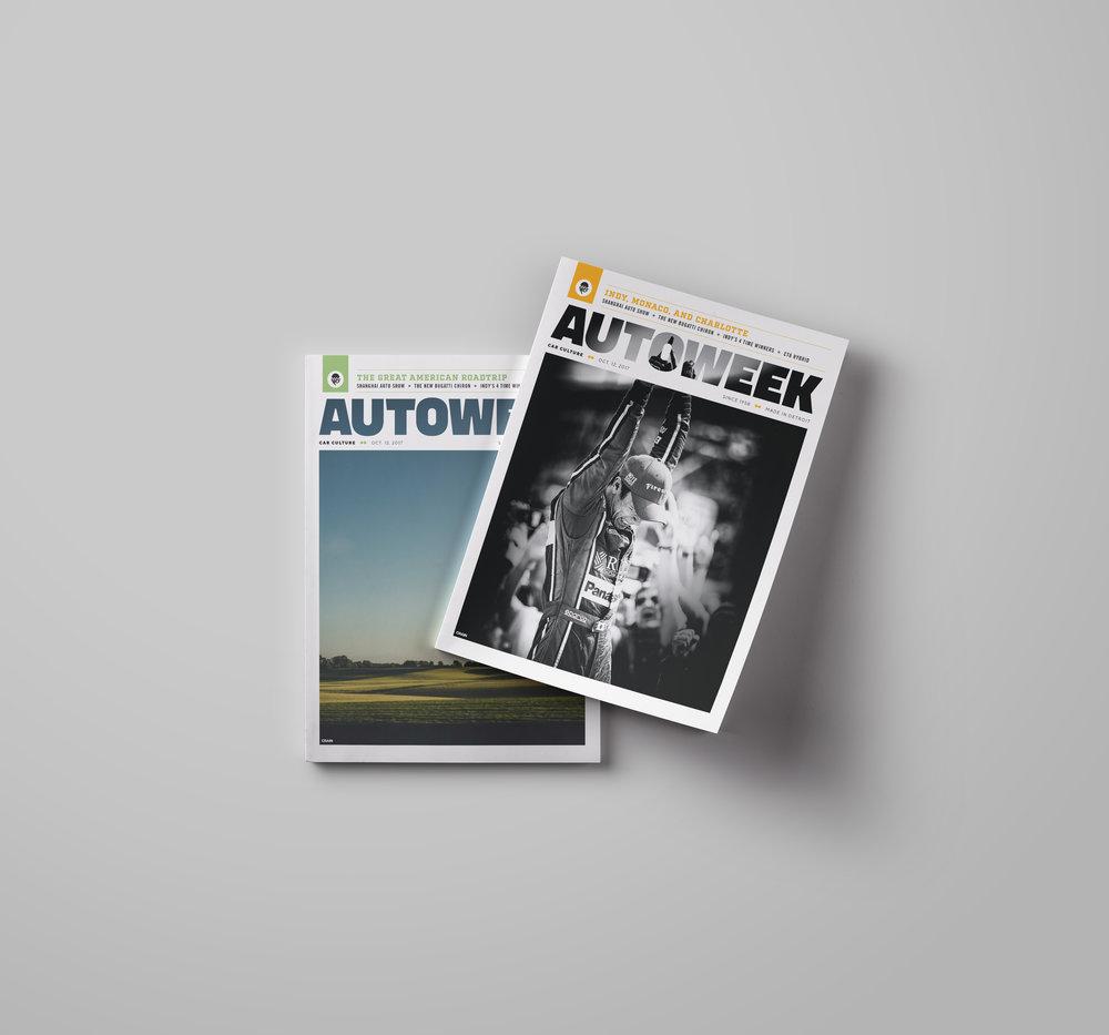 AW-MagMockup2.jpg
