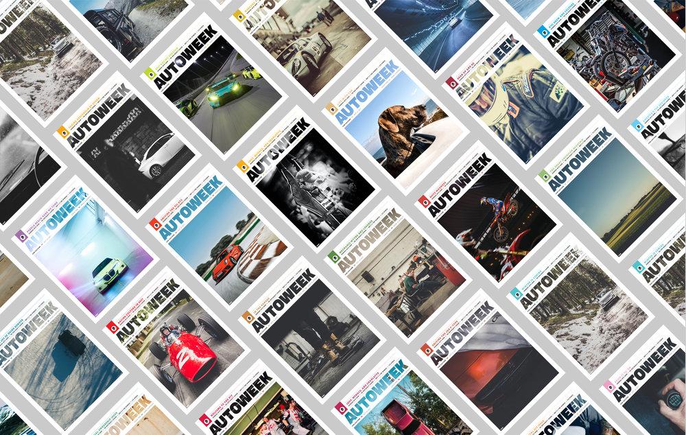 autoweek-covers.jpg