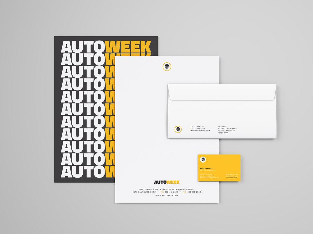 Autoweek-StationerySet.jpg
