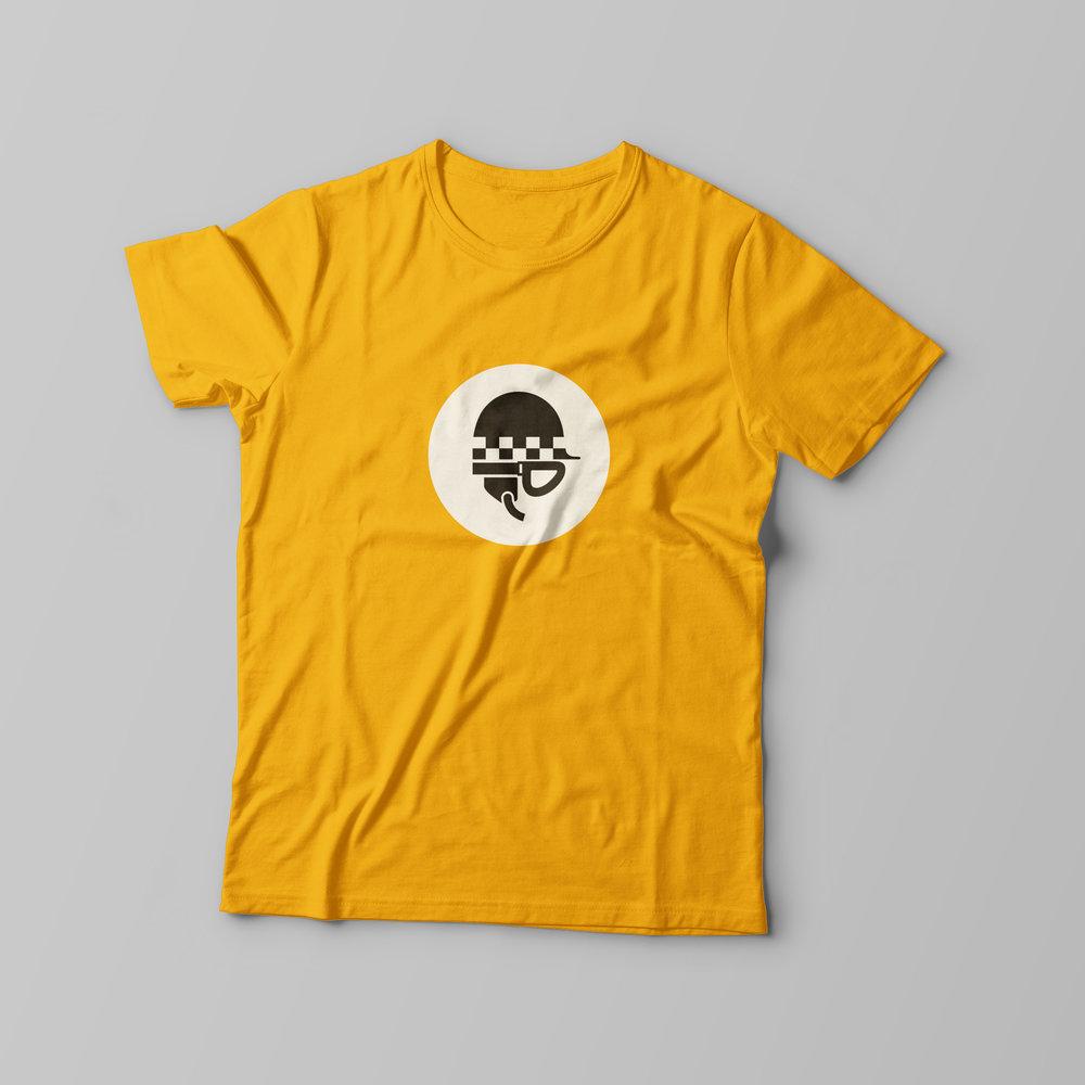 autoweek-tshirt.jpg