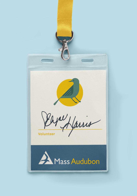 ma-badge.jpg