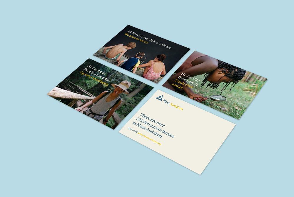 ma-postcards.jpg