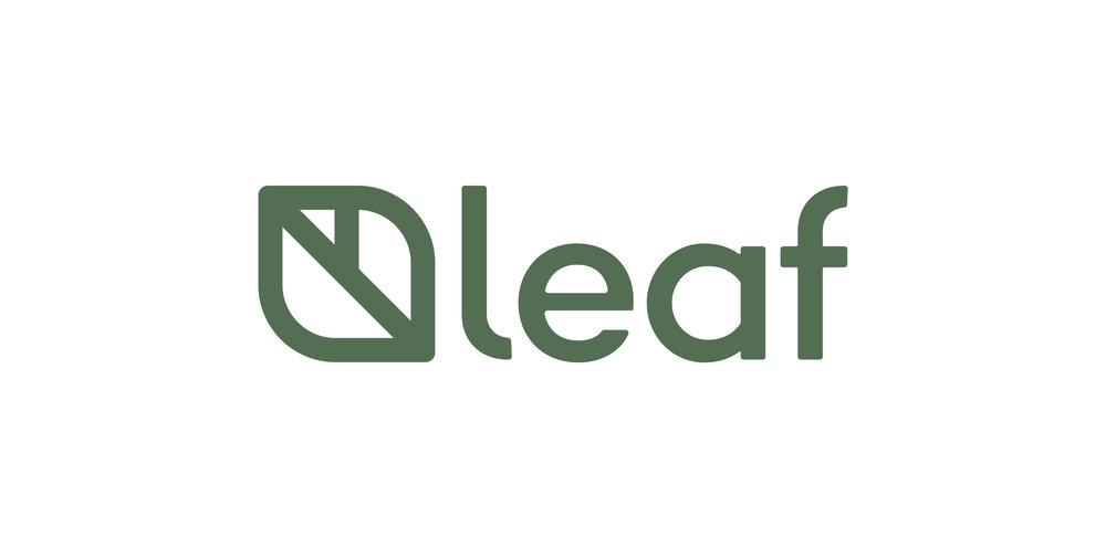 leaf-front.jpg