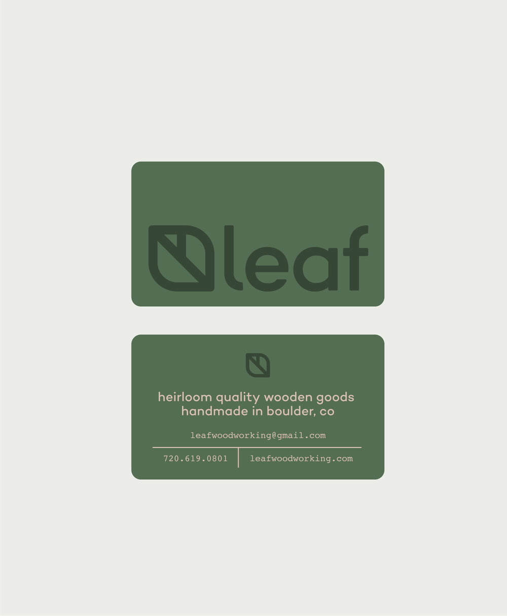 leaf-businesscard.jpg
