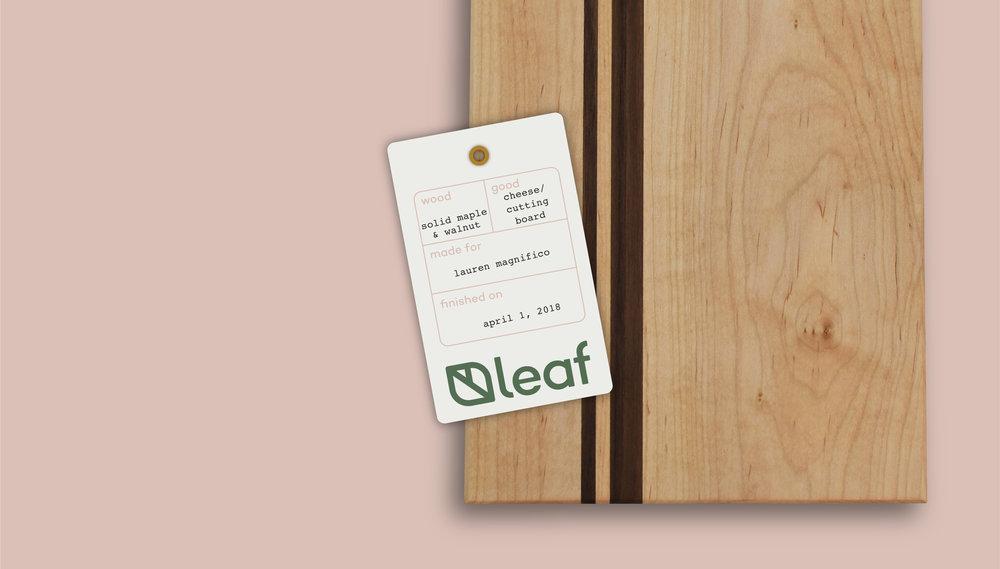 leaf-producttag.jpg